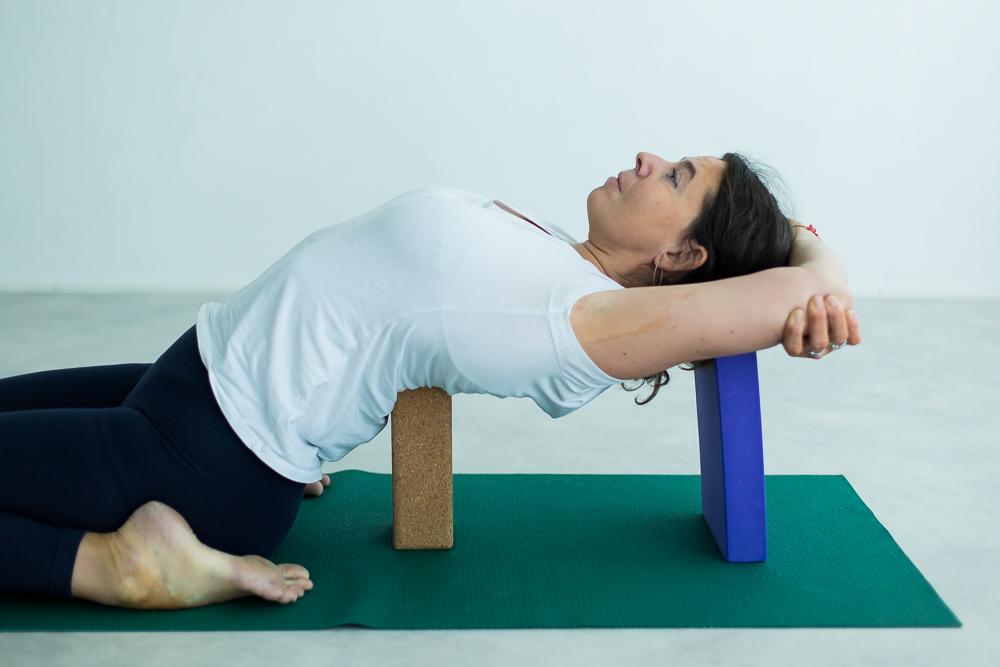 Yoga Trondheim